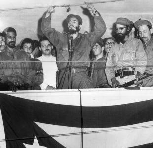 Revolución cubana: cuáles fueron las causas del levantamiento con el que Fidel Castro cambió Cuba