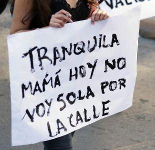 Así es el retrato de los agresores sexuales en España