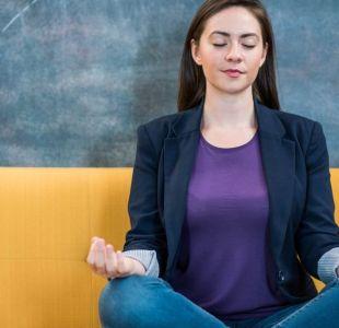 Pequeños cambios que pueden ayudar a mejorar tu salud en 2019