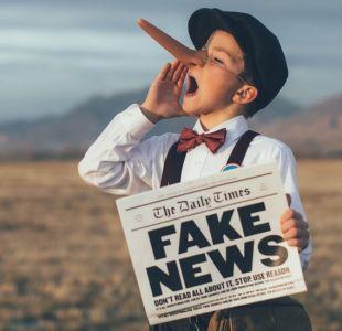 6 claves para entender (y combatir) las noticias falsas