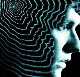 """""""Black Mirror: Bandersnatch"""": Cuando """"El blog de la Feña"""" se adelanto a hacernos decidir la historia"""