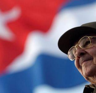 Raúl Castro pide prepararse para los peores escenarios contra Estados Unidos