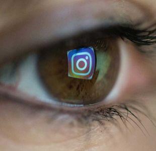 Este sitio te muestra de qué color fue tu Instagram durante 2018