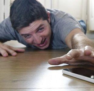 5 formas en que tu celular puede ayudarte a reducir su uso