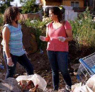 [VIDEO] #CambiandoChile: Vivir con menos desperdicios
