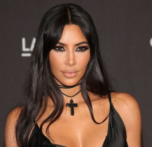 Por qué Kim Kardashian eligió a una mujer distinta a la anterior para tener a su cuarto hijo