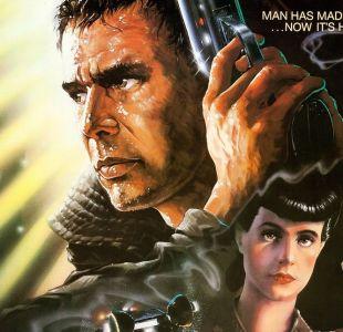 No solo Blade Runner: Las películas que predijeron el 2019 y fallaron