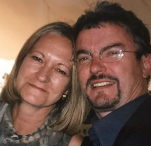 Violencia psicológica: Mi mamá mató a mi papá con un martillo pero quiero que la liberen