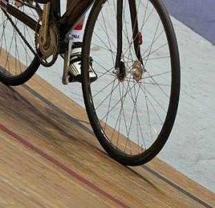Un ciclista de 90 años falla prueba antidoping y pierde su título en EE.UU.
