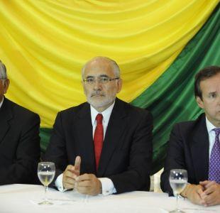 Declaraciones racistas de diputado brasileño causan indignación en Bolivia