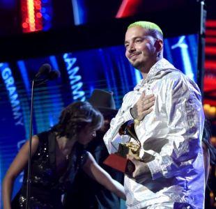Ola reggeatonera: El pop latino es más popular que la música country y electrónica en Estados Unidos