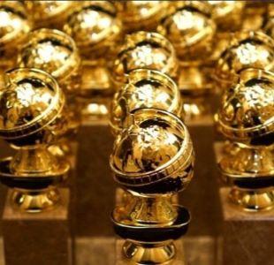 Revisa la lista completa de los ganadores de los Globos de Oro 2019
