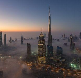 ¿Siguen los Emiratos Árabes Unidos siendo un paraíso para los trabajadores expatriados?
