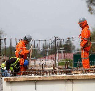 Cómo será la cotización obligatoria a trabajadores independientes