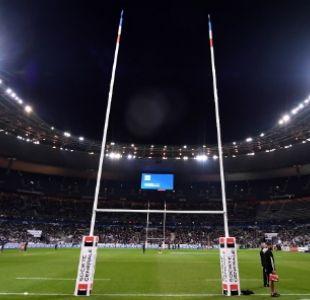 [VIDEO] Rugby francés conmocionado por cuarta muerte en apenas ocho meses