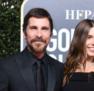 La respuesta de la Iglesia de Satán a Christian Bale por su discurso en los Globos de Oro