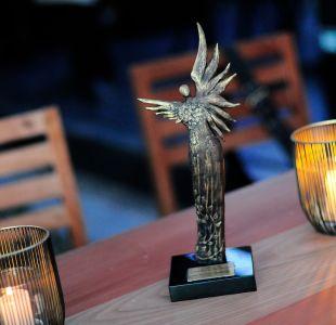 Revelan listado de los nominados a los Premios Caleuche 2019