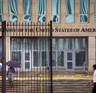 Científicos aseguran que ataque sónico en Cuba podrían haber sido grillos