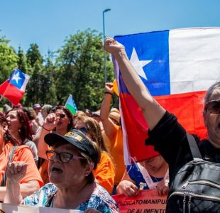 BBC: ¿Es realmente el milagro económico de Chile una herencia de Pinochet?