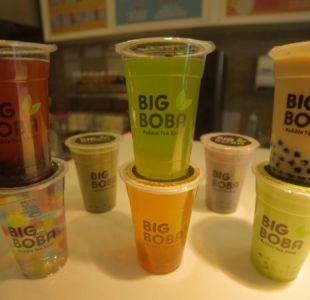 [VIDEO] #CómoLoHizo: Del fracaso en ventas a abrir tiendas de té