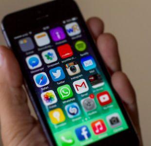 Joven con irreparables daños tras vender riñón por Iphone