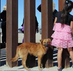 ¿Hay realmente una crisis en la frontera entre Estados Unidos y México?