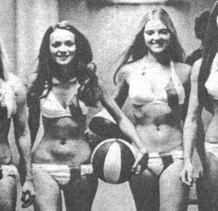 Scarface: orgías, fiestas y cocaína en el hotel de Miami que inspiró la famosa película