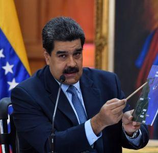 Maduro da 48 horas al Grupo de Lima para rectificar su postura sobre Venezuela