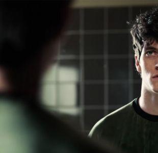 """[VIDEO] Netflix revela nueva pista para acceder a contenido oculto de """"Black Mirror: Bandersnatch"""""""