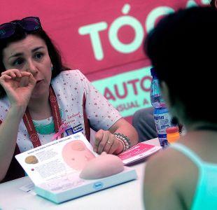 Estudio podría ayudar a aminorar los efectos del cáncer de mama