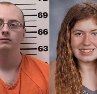 Qué se sabe del misterio de la niña desaparecida durante 3 meses tras el asesinato de sus padres