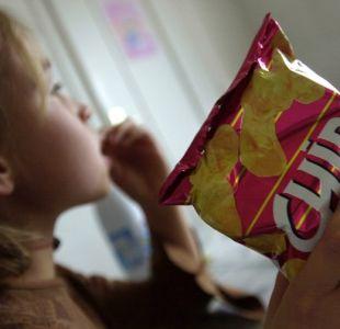 """OCDE por obesidad y sobrepeso infantil: """"Es una bomba de tiempo"""""""