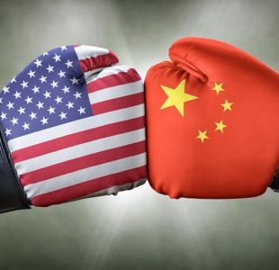 Guerra comercial: 3 cosas en las que China y Estados Unidos nunca se pondrán de acuerdo