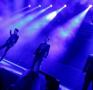 Éxito total: Lanzan nuevas ubicaciones para el festival K-Pop que se realizará en Estadio Nacional