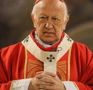 Obispos llegan a Roma para juntarse con el papa Francisco