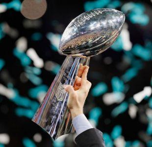 Super Bowl LIII: Maroon 5, Travis Scott y Big Boi encabezarán el show de medio tiempo