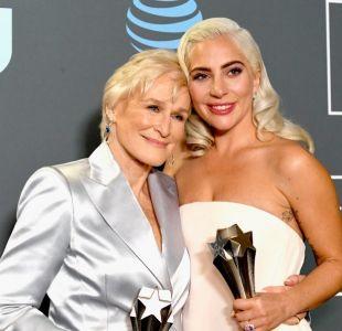 [FOTOS] Critics Choice Awards 2019: Revisa los looks más destacados de la alfombra azul