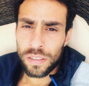 """[VIDEO] Las dos macabras teorías sobre """"Pacto de Sangre"""" que el Mago Valdivia reveló en Instagram"""
