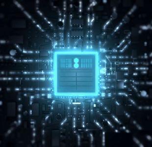 [VIDEO] Presente y futuro de la inteligencia artificial aplicada en smartphones