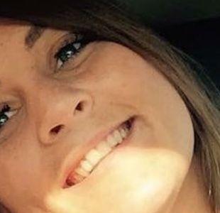 El intrincado caso de la joven que mató a puñaladas a su novio y dice que fue condenada por error