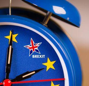 Brexit: qué pasa si el parlamento británico no aprueba el acuerdo que propone Theresa May