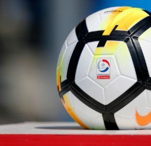 Tabla de Posiciones: Revisa cómo marchan Chile y los otros equipos en el Sudamericano Sub 20