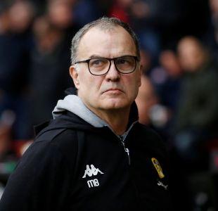 Bielsa no renuncia al Leeds por caso espionaje y asegura: Observé a todos mis rivales