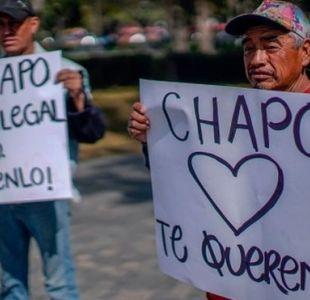 ¿Por qué las revelaciones en el juicio contra El Chapo Guzmán no escandalizan a los mexicanos?