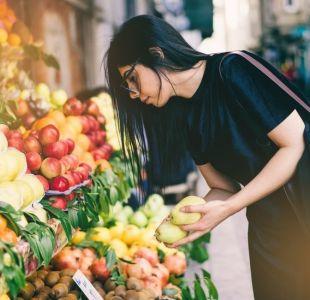 Dieta planetaria: saludable, busca proteger el medio ambiente y alimentar a millones de personas