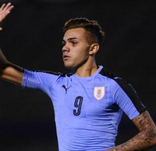 [VIDEO] Debut del campeón destaca en una nueva jornada del Sudamericano Sub 20