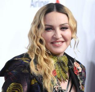 [FOTO] ¿Cambio de look?: la foto de Madonna que tiene intrigados a todos sus seguidores
