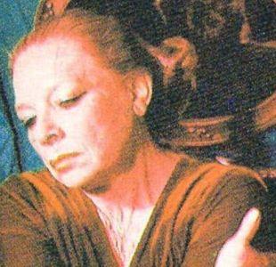 Stella Díaz