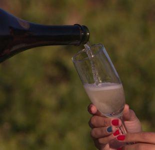 [VIDEO] El renacer de los vinos ancestrales