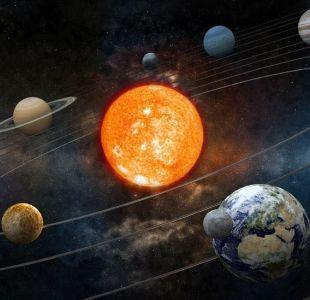 Cuál es el planeta más cercano a la Tierra (la respuesta no es tan simple como piensas)